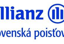 Allianz PZP