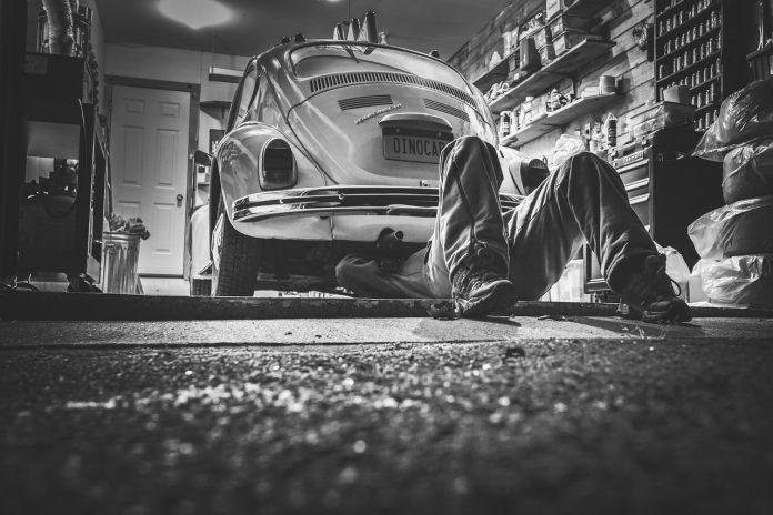Aké autá sa (ne)oplatí kupovať
