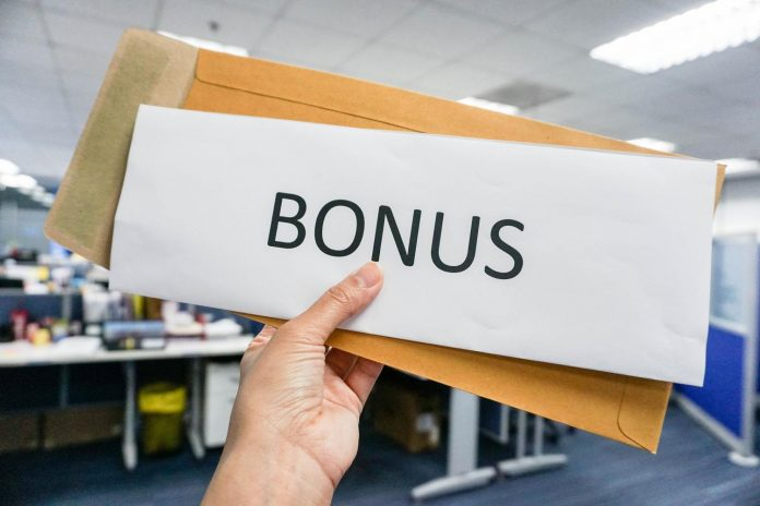 Bonus pri havarijnom poisteni