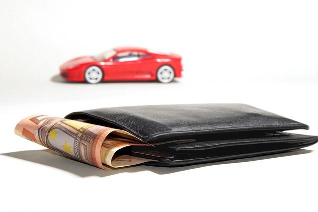 Ceny povinného zmluvného poistenia