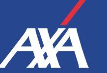 Havarijne poistenie Axa
