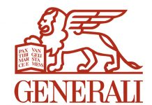 Havarijne poistenie Generali
