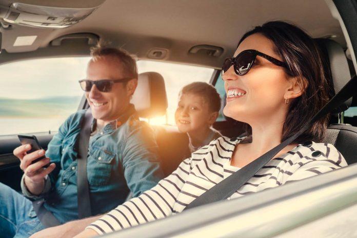 Kratkodobe cestovne poistenie online