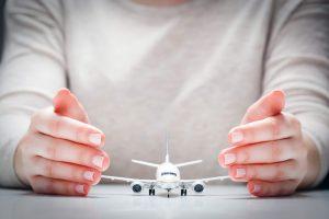 Celorocne cestovne poistenie
