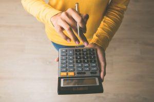 Cestovne poistenie kalkulacka