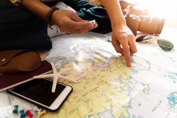 Cestovne poistenie online