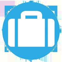ikona cta cestovne