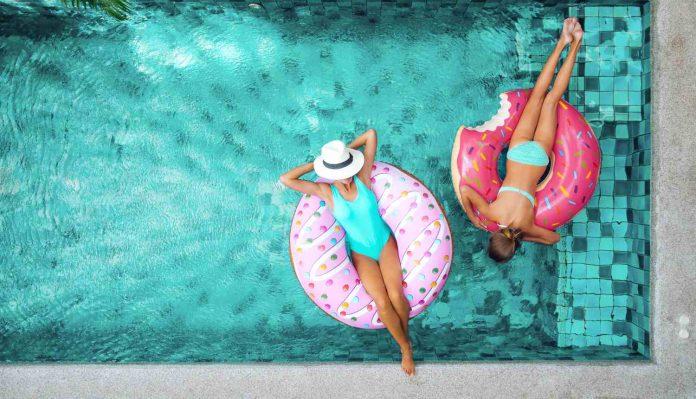 Havarijne poistenie na dovolenku